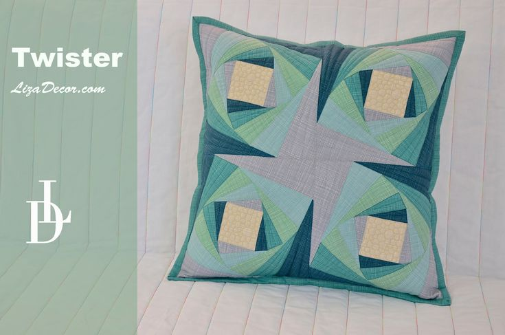 #patchwork #twister #tutorial #vzory #šablony #pravítka