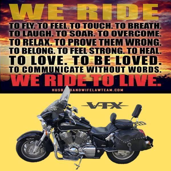 Honda, Touring, Motorcycles, Biking, Bicycling, Tourism, Cycling Tours,  Motorbikes, Cycling
