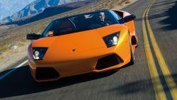 http://www.hotelsinsardinia.org/sardinia/charter/top-cars/