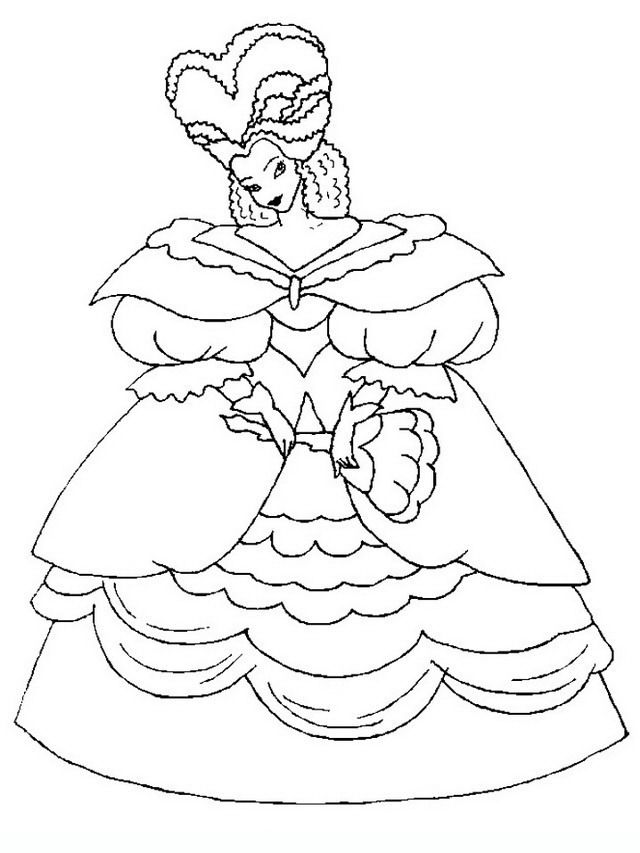 25 unique coloring pages for teenagers ideas on pinterest coloring pages for girls online coloring pages and for colored girls