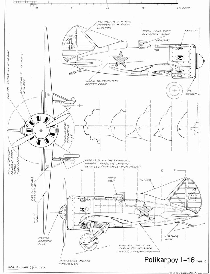 best 25  rc model airplanes ideas on pinterest