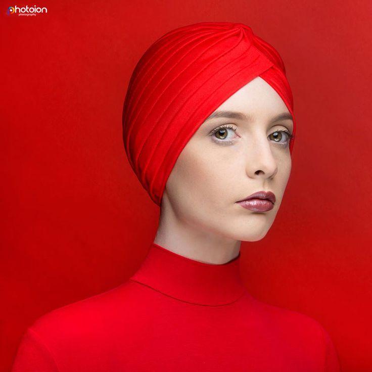 Portrait Photography Courses in London: Photoion School