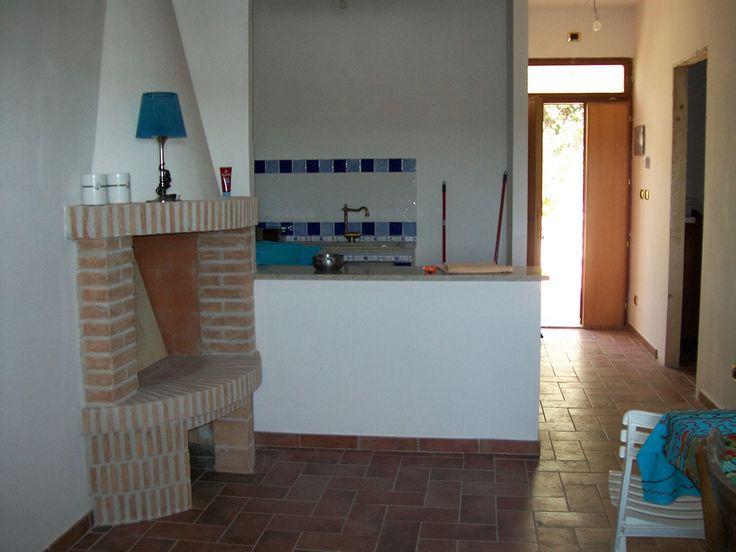 Oltre 25 fantastiche idee su ristrutturazione cucine su pinterest mobiletti di cucina - Ristrutturazione cucine roma ...