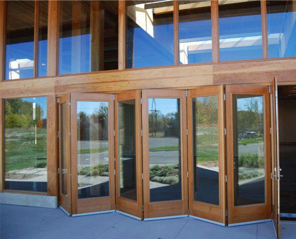 Andersen Lanai doors & 7 best Lanai u0026 Garage Doors images on Pinterest | Garage doors ... pezcame.com