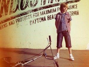 Petrol Industries - Fashion for boys