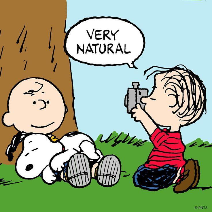2079 besten snoopy the peanuts gang bilder auf pinterest comic lustige bilder und lustiges - Charlie brown bilder ...