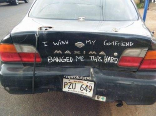 Hilarious!!!!Laugh, Gang Bangs, Funny Pics, Dreams, Funny Pictures, Funny Picdump, My Girlfriends, Funny Stuff, Humor