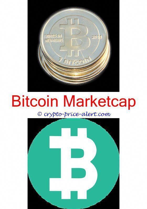 tradingview bitcoin free bitcoin tumbler - bitcoin roulette free
