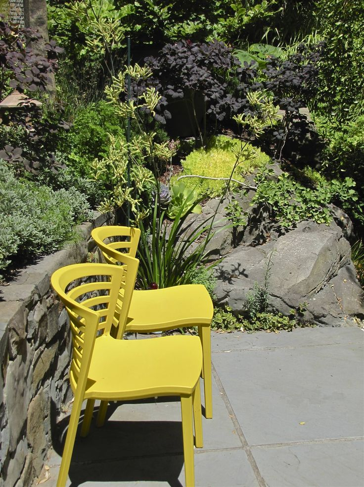 57 best Successful Design Garden Ideas images on Pinterest