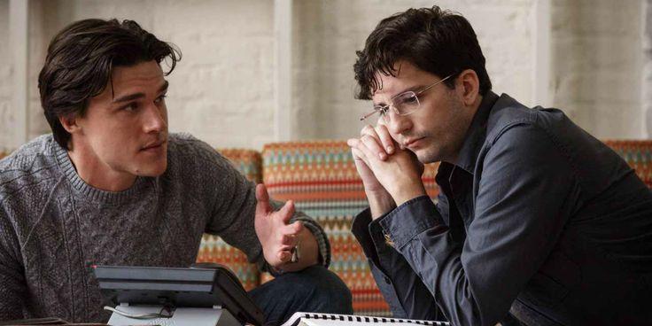 I giovani investitori Charlie Geller (John Magaro) e Jamie Shipley (Finn Wittrock) scommettono contro il Sistema. Se vinceranno, sarà la perdita del lavoro e casa per milioni di persone.