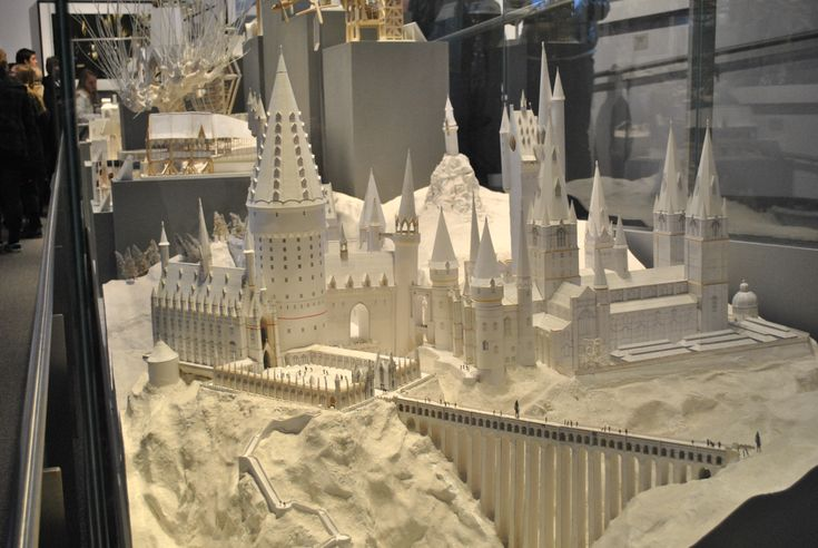 274 Best Images About Papercraft Castle On Pinterest