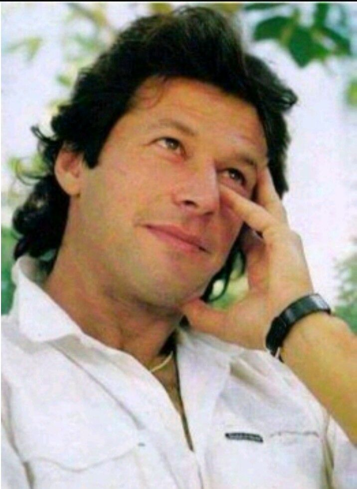 Pin By Habib Ullah On Imran Khan A Legend Imran Khan Pakistan Imran Khan Imran Khan Cricketer
