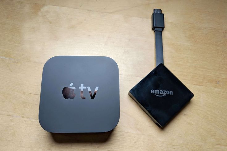 Die beste Streaming-Box - AllesBeste.de Wir haben das neue Apple TV 4K gegen Amazons neues Fire TV antreten lassen. Aber die neue Box von Amazon enttäuscht leider auf ganzer Linie. Wer 4K streamen möchte, fährt mit dem neuen Apple TV 4K am besten. https://www.allesbeste.de/test/die-beste-streaming-box-2/ #AllesBeste #Test #Appletv #Chromecast #FireTV #Heimkino #Netflix #Netflixandchill #Streaming #Streamingbox