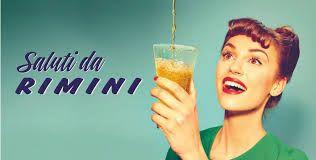 Dal 1 luglio fino al 30 settembre, tutta Rimini sarà tappezzata dai grandi manifesti ideati da Maurizio Cattelan, celebre e discusso artista contemporaneo italiano, con Pierpaolo Ferrari e con