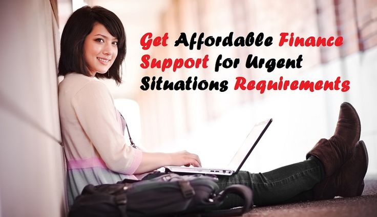 #Studentloans Without Cosigner are a superior manner to arrive at your instructive purpose and raise the roof in the future with superior work and high life-style. Check the rates and then decide the most excellent and reasonably priced student loans.