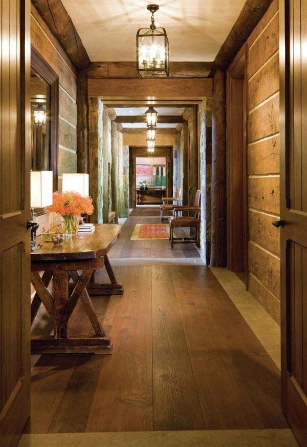 1000 images about foyers on pinterest - Interior specialists inc reno nv ...
