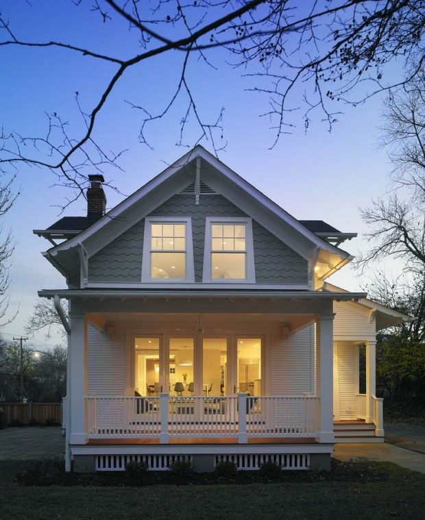 Bungalows For Sale In Virginia: 104 Best แบบบ้าน Images On Pinterest