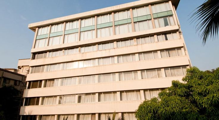 Residency Hotel Andheri Mumbai Just 1 km from Maharashtra Industrial Development Corporation (MIDC), Residency Hotel Andheri offers spacious rooms with a flat-screen TV. It features a restaurant and 24-hour room service.