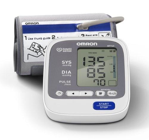 Omron 7 Series Upper Arm Blood Pressure Monitor at http://suliaszone.com/omron-7-series-upper-arm-blood-pressure-monitor/