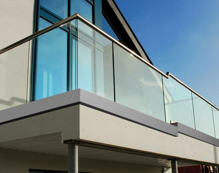 Best 11 Best Frameless Glass U Images On Pinterest Staircases 400 x 300