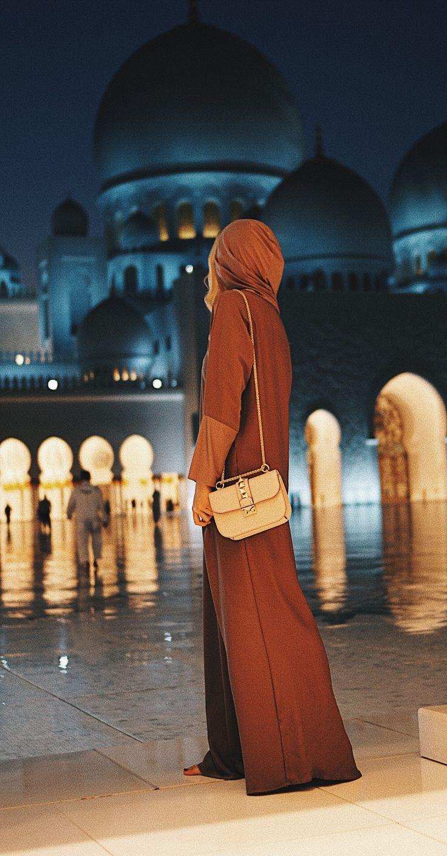 Top 5 Sightseeing Tipps Abu Dhabi Abu Dhabi Dubai Und Moschee