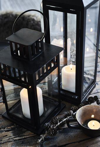 104 Best Ikea Essplätze - Zum Genießen Images On Pinterest | Desk
