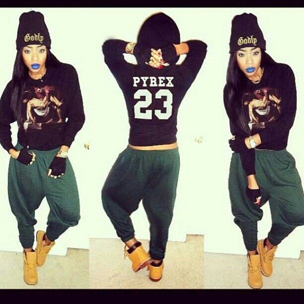 17 Best images about swag style on Pinterest | Hip hop ...