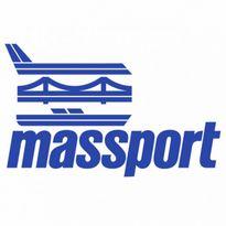 Boston Logan Massport Logo. Get this logo in Vector format from https://logovectors.net/boston-logan-massport/