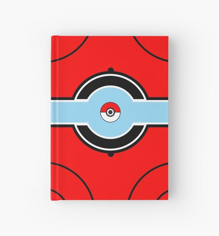 The Kalos Region Pokedex • Also buy this artwork on stationery, apparel, phone cases, and more.