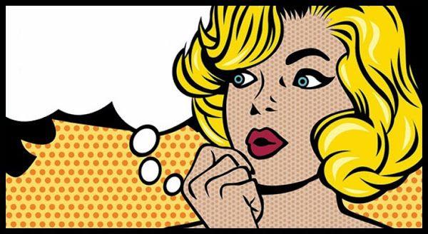 """Para definir la importancia que tiene el cliente en cada empresa, analicemos algunas frases que empresarios exitosos han otorgado al mundo de los negocios: """"Entérate de lo que tus clientes quieren y lo que tu empresa hace mejor.Céntrateen donde los dos factores se encuentran"""".Kevin Stirtz. """"La clave para retener a los clientes es la satisfacción. Un cliente muy satisfecho se mantiene leal más tiempo, compra más, habla favorablemente acerca de la empresa y sus productos, presta menos…"""