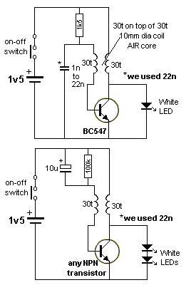 Best 25+ Arduino transistor ideas on Pinterest