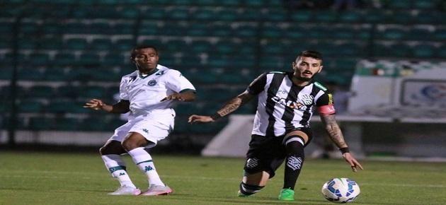 Figueirense X Goias Ao Vivo Online 17 08 2018 Hospedes Sportv E