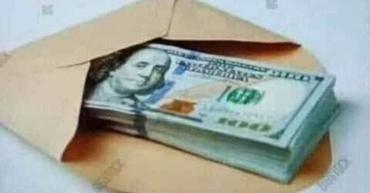 المالية بغزة تصدر توضيحا بخصوص صرف المنحة القطرية لـ 7500 مواطن 2020 09 21 المالية بغزة تصدر توضيحا بخصوص صرف المنحة القطرية لـ 7500 مو Us Dollars Money Dollar