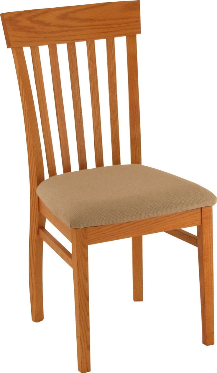 Best Images About Dining Room Chairs On Pinterest Cherries - Shaker dining room chairs