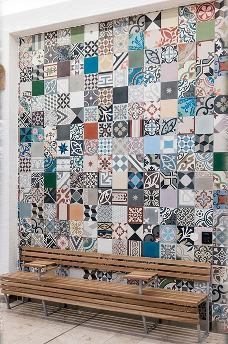 Best 25 carreaux ciment leroy merlin ideas on pinterest ciment leroy merli - Carrelage ciment leroy merlin ...