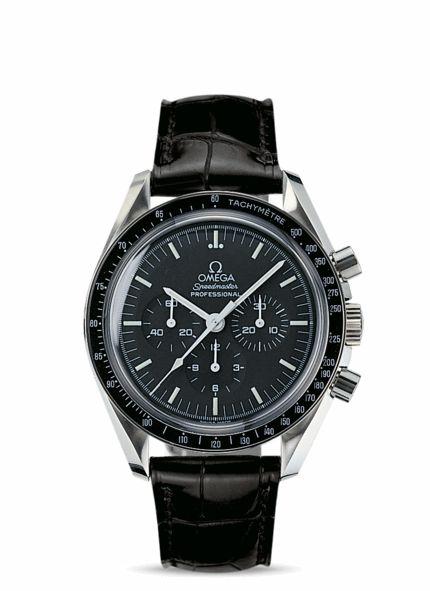 Omega Speedmaster, ref 3875031