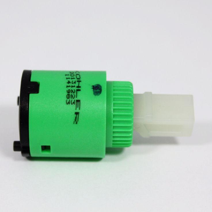 The 7 best Kohler Faucet Parts images on Pinterest | Faucet parts ...