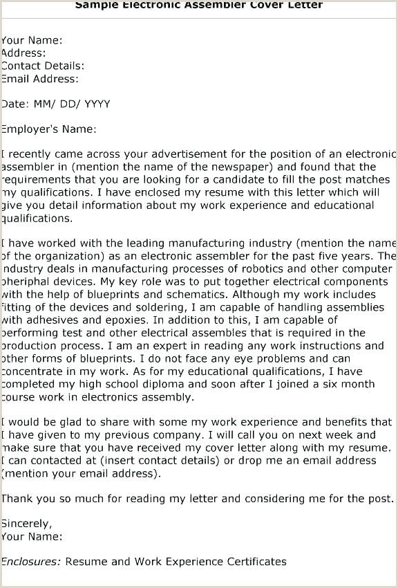 Effective cover letter tips electronic technician long essay on summer vacation in english
