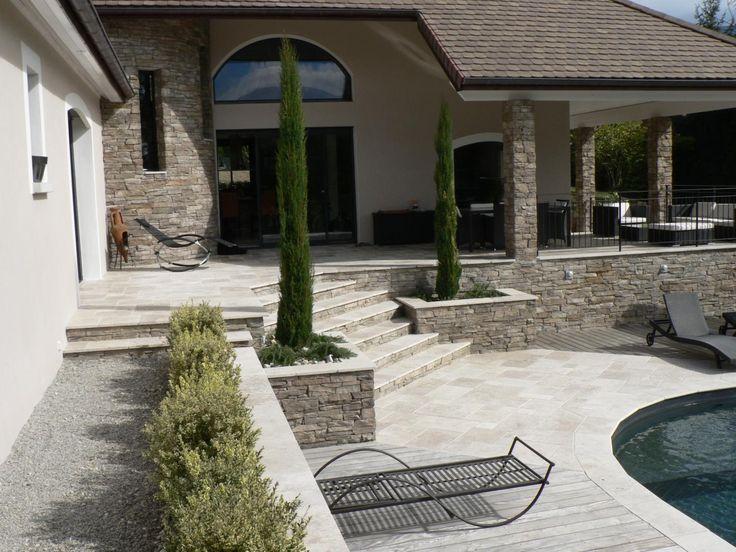 top votre partenaire dans la conception et la cration de jardins sur bernin grenoble et. Black Bedroom Furniture Sets. Home Design Ideas