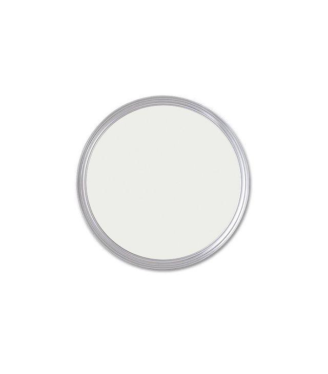 Die besten 25+ Decorator white benjamin moore Ideen auf Pinterest - kuchengestaltung mit farbe 20 ideen tricks