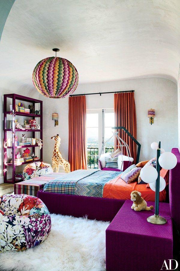 17 Best Ideas About Ottoman Bed On Pinterest