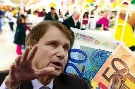 ΦΟΡΑ ΠΑΡΤΙΔΑ: Ο Ράιχενμπαχ εκβίασε για αμοιβή 50 εκατ. ευρώ μέσω...