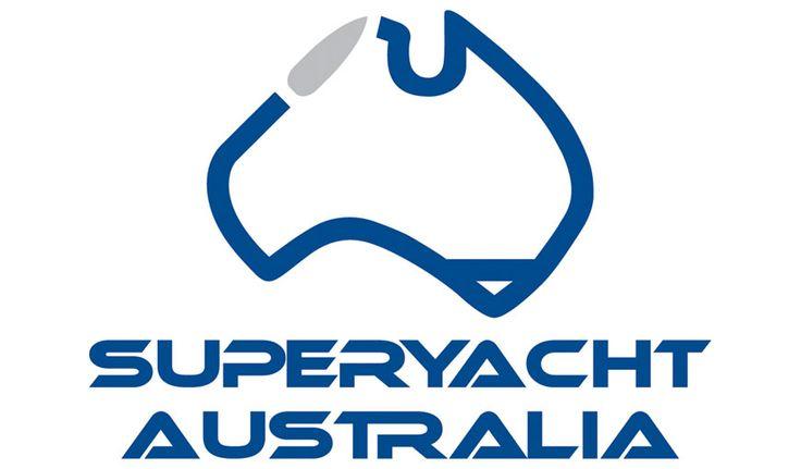Superyacht Australia