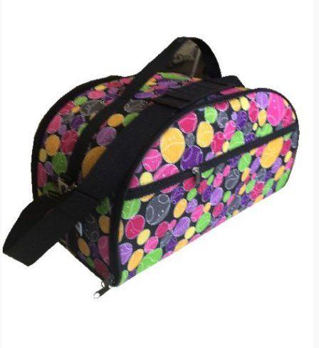 У нас пополнение - новые сумочки для перевозки животных. Лично мне они очень нравятся, прежде всего своей универсальностью и, конечно же, ценой))) 1. Эта сумка точно подойдет для перевозки любой авиакомпанией. Размер 17х41х40 см. 2. Сумка легко застегивается по периметру молнией и в разобранном виде занимает оч.мало места. 3. Я такой сумкой пользуюсь уже 5 лет, а значит - качество проверено👌 4. В комплекте ремень на плечо. 5. Фишка - большой карман. Очень нужный атребут. Ключи…