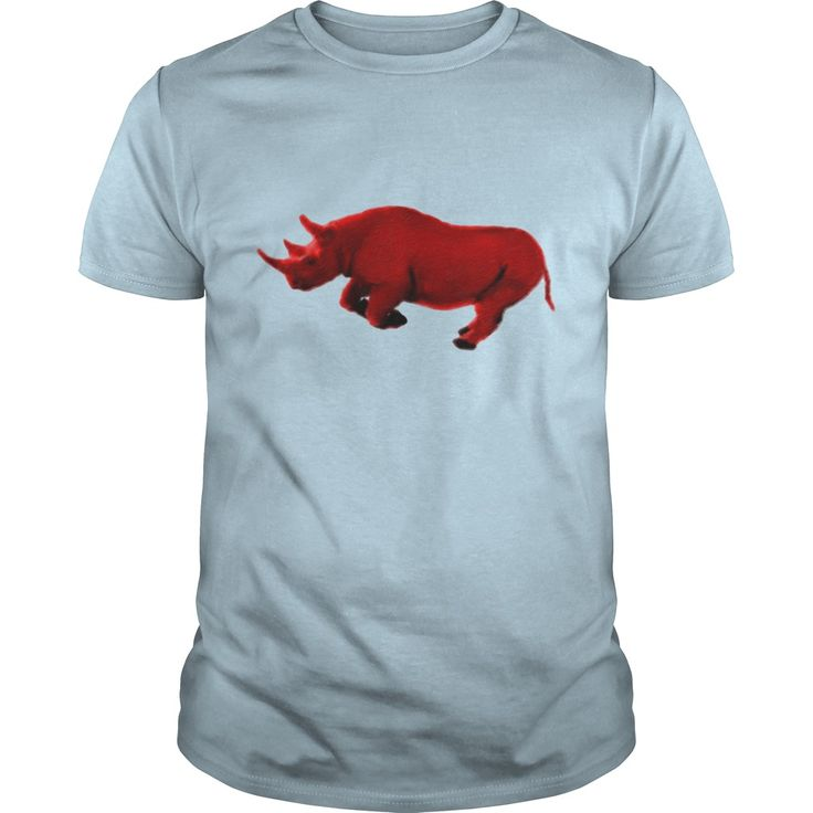 Nashorn - Raging Red Rhino201758100410 #gift #ideas #Popular #Everything #Videos #Shop #Animals #pets #Architecture #Art #Cars #motorcycles #Celebrities #DIY #crafts #Design #Education #Entertainment #Food #drink #Gardening #Geek #Hair #beauty #Health #fitness #History #Holidays #events #Home decor #Humor #Illustrations #posters #Kids #parenting #Men #Outdoors #Photography #Products #Quotes #Science #nature #Sports #Tattoos #Technology #Travel #Weddings #Women