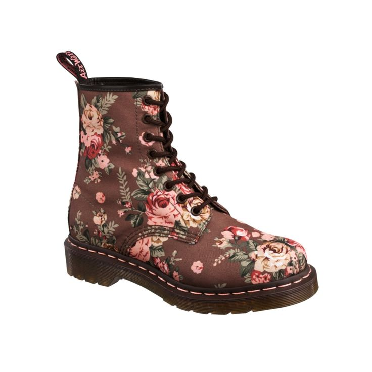 the 25 best doc martens floral ideas on pinterest dr. Black Bedroom Furniture Sets. Home Design Ideas