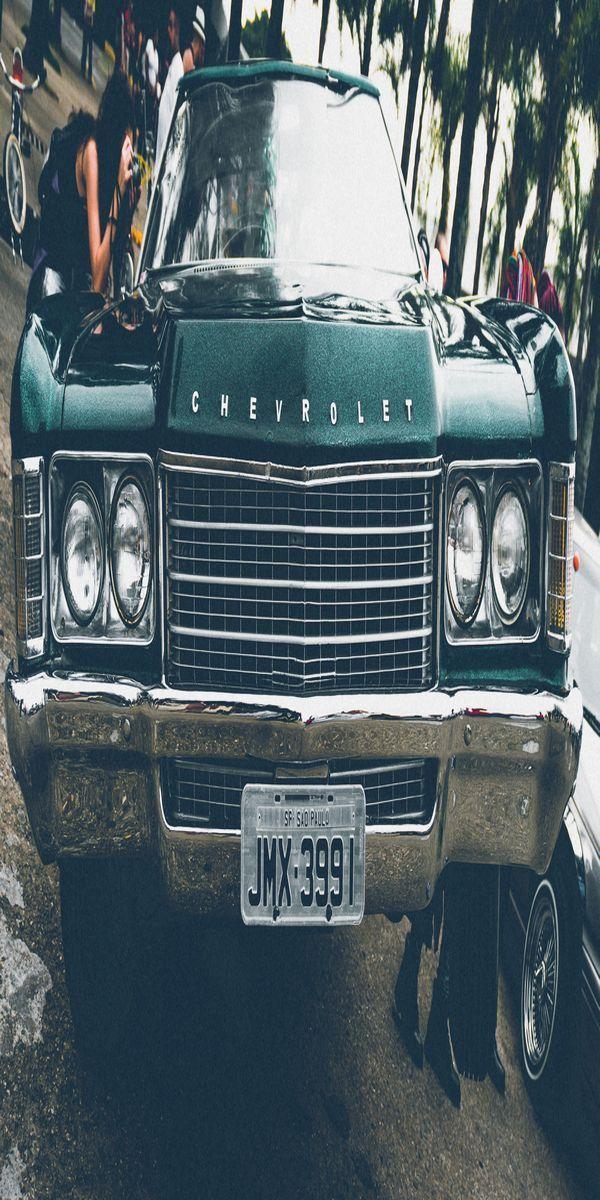 #alte #besuchen #gebrauchte #guenstig #klassischeautosverkaufen  – Luxusautos