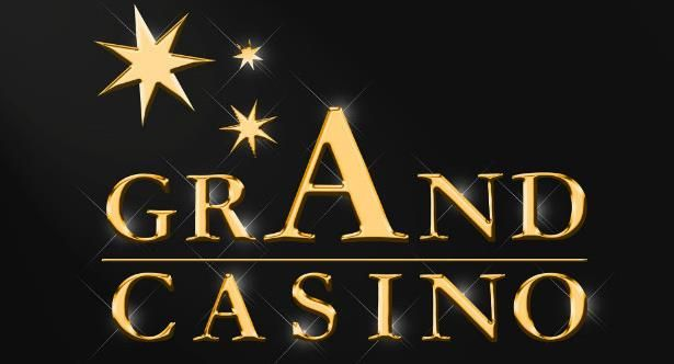 Grand Casino at Hotel Marriott, Bucharest, Romania is located at Calea 13 Septembrie, No. 90, District 5 #bucharest #grandcasinobucharest #casinotrip