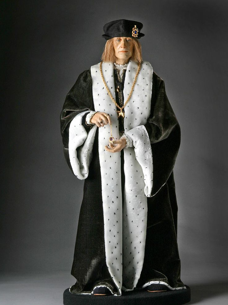 King Henry VII ~ Cautious & manipulative founder of a dynasty. ~ In 1483, Henry Tudor became a leading Lancastrian contender for the throne of England. Seizing & holding the throne was another matter. During the decades of the War of the Roses both Lancastrians & Yorkists were decimated. The Lancastrians emerged victorious & were seen as rightful claimant. After coronation, king Henry VII disarmed the nobility, a maneuver essential for consolidation & restoration of royal authority.Consoles, Crowns, Henryvii, Historical Figures, Colors Image, King Henry Viii, Zebras Prints, Henry Tudor, George Stuart