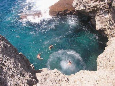 cliff jumping. Pagat, Guam | GUAM .my island.my home ...